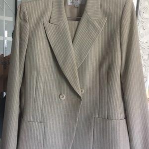 Profesional suit